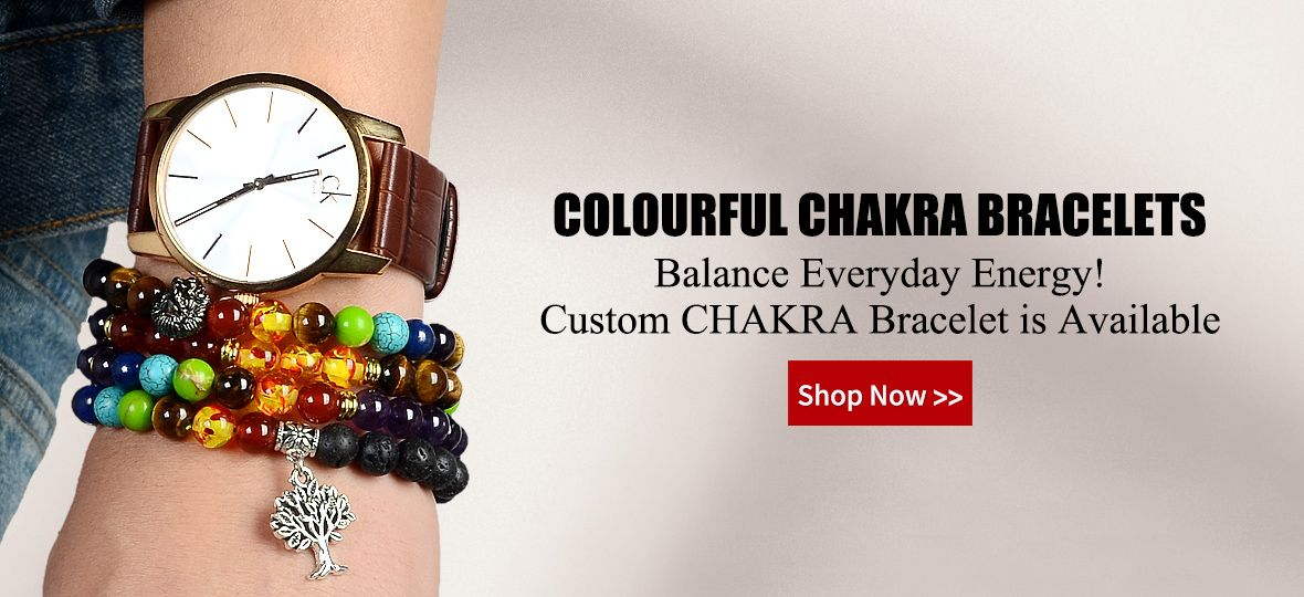 collection/chakra-bracelet.html
