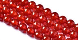 Loose Beads